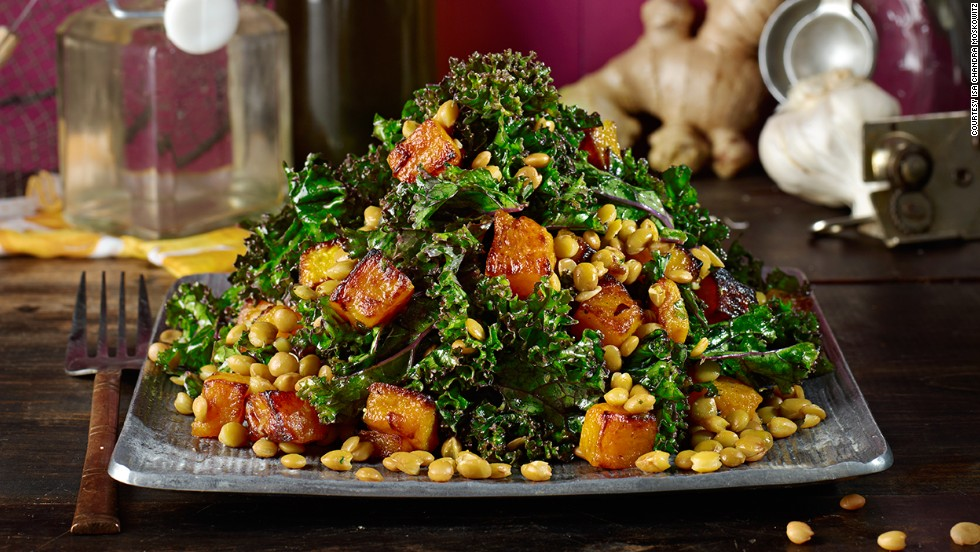 131120093822-kale-salad-with-butternut-and-lentils-done-horizontal-large-gallery