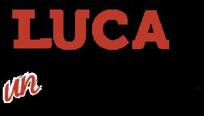 luca-c